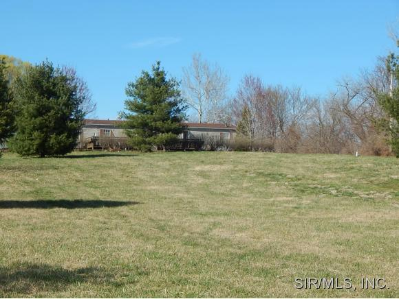 24256 State Highway 3, Dow, IL 62022