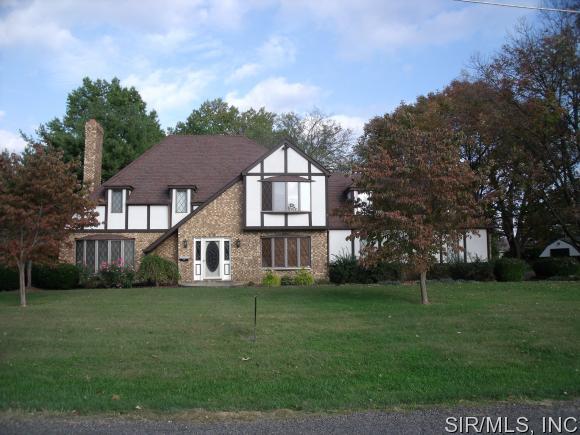Real Estate for Sale, ListingId: 32669527, Vandalia,IL62471