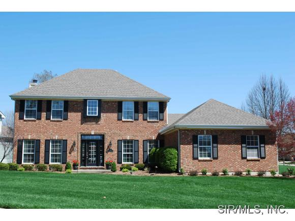 Real Estate for Sale, ListingId: 32711838, Belleville,IL62220