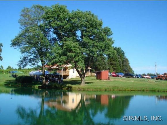 Real Estate for Sale, ListingId: 32711813, Makanda,IL62958