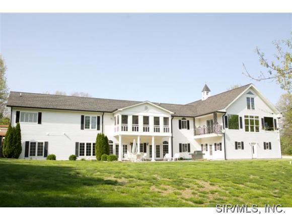 Real Estate for Sale, ListingId: 32728867, Litchfield,IL62056