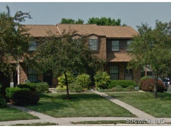 Rental Homes for Rent, ListingId:32746759, location: 447 COLLEEN Drive O Fallon 62269