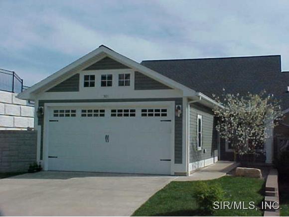 Real Estate for Sale, ListingId: 32763501, Grafton,IL62037