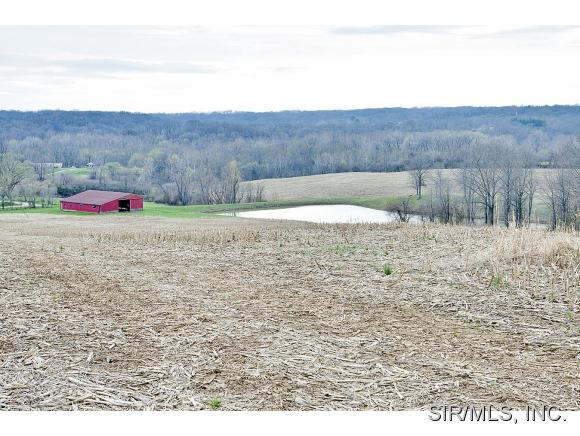 Real Estate for Sale, ListingId: 32826581, Godfrey,IL62035