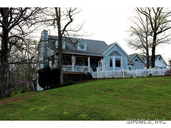 Real Estate for Sale, ListingId: 32826602, Waterloo,IL62298