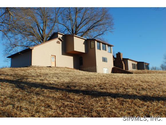 Real Estate for Sale, ListingId: 32855887, St Jacob,IL62281