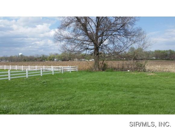 Real Estate for Sale, ListingId: 32870547, Cahokia,IL62206