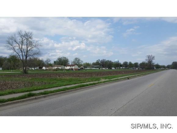 Real Estate for Sale, ListingId: 32870519, Cahokia,IL62206
