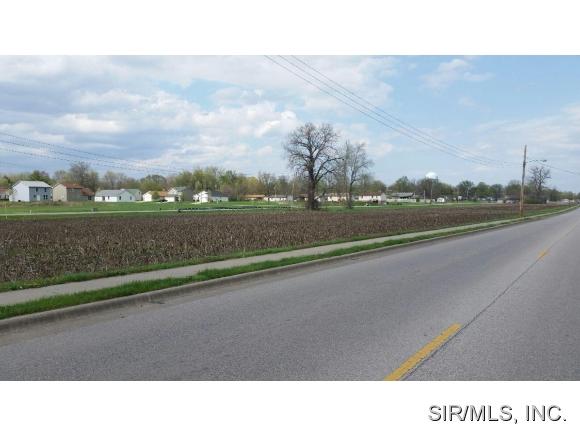 Real Estate for Sale, ListingId: 32870529, Cahokia,IL62206