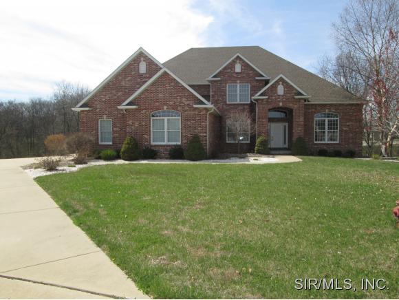 Real Estate for Sale, ListingId: 32870509, Waterloo,IL62298