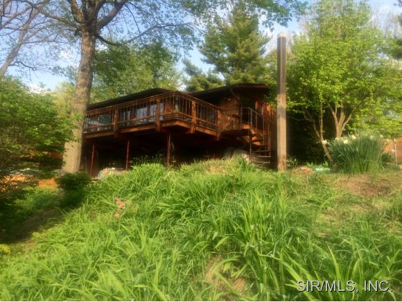 Real Estate for Sale, ListingId: 32917716, Alton,IL62002