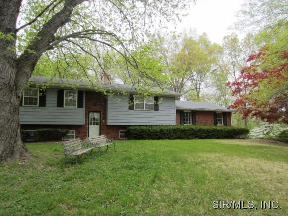 Real Estate for Sale, ListingId: 33072825, Hardin,IL62047