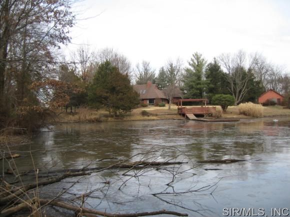 Real Estate for Sale, ListingId: 33072680, Breese,IL62230