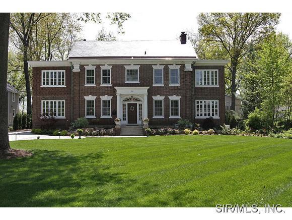 Real Estate for Sale, ListingId: 33072763, Edwardsville,IL62025
