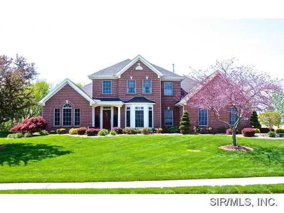 Real Estate for Sale, ListingId: 33182416, Caseyville,IL62232