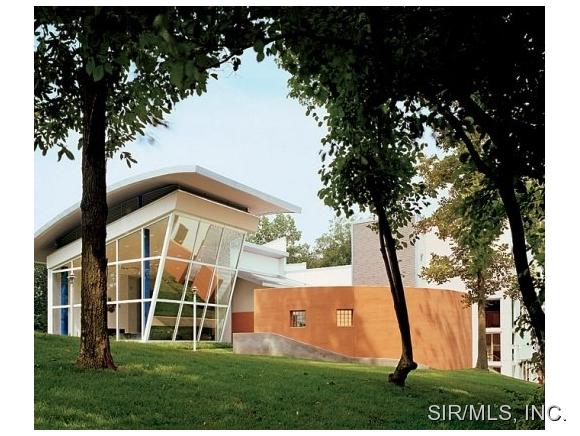 Real Estate for Sale, ListingId: 33339674, Bethalto,IL62010