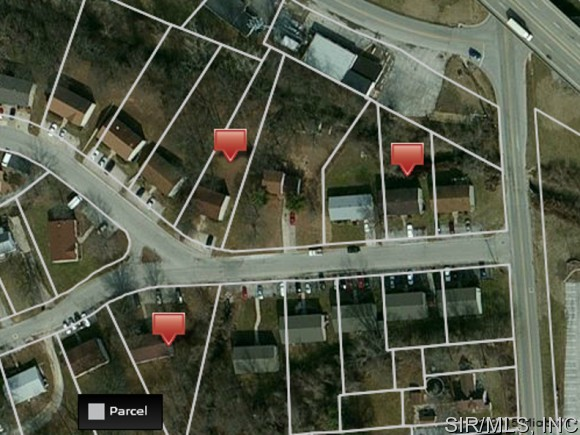 Real Estate for Sale, ListingId: 33456867, Alton,IL62002