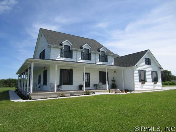 Real Estate for Sale, ListingId: 33507770, Grafton,IL62037