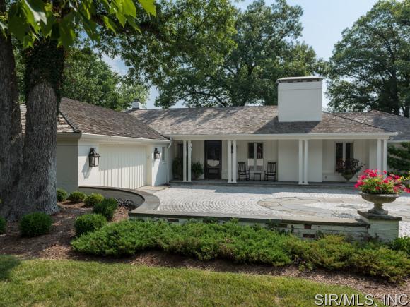 Real Estate for Sale, ListingId: 33562145, Peoria,IL61615