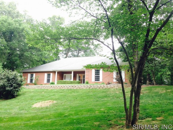 Real Estate for Sale, ListingId: 33611308, Columbia,IL62236