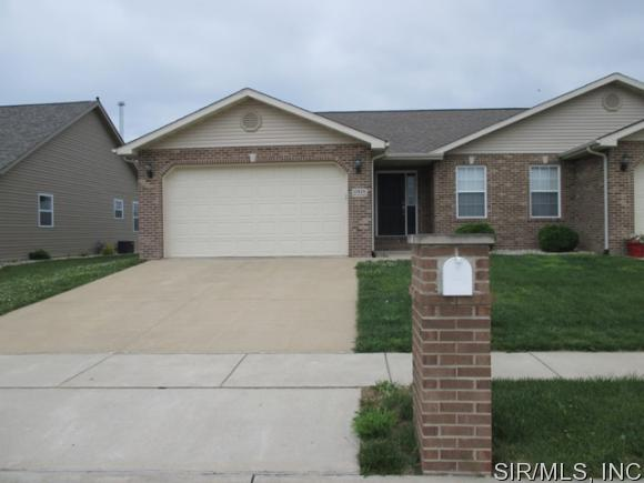 Real Estate for Sale, ListingId: 33611366, Breese,IL62230