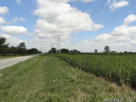 Real Estate for Sale, ListingId: 33763836, Staunton,IL62088