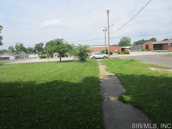 Real Estate for Sale, ListingId: 33910039, Carrollton,IL62016