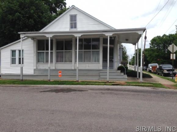 Real Estate for Sale, ListingId: 34086608, Marine,IL62061