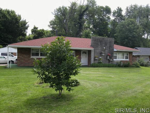 Real Estate for Sale, ListingId: 34135482, East St Louis,IL62203
