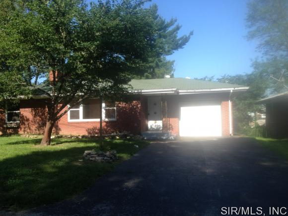Rental Homes for Rent, ListingId:34135479, location: 2712 Shoredell Godfrey 62035