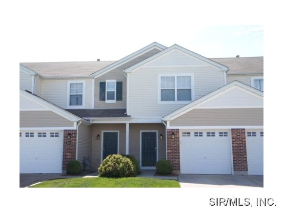Rental Homes for Rent, ListingId:34170722, location: 4005 GENTRY Lane Swansea 62226