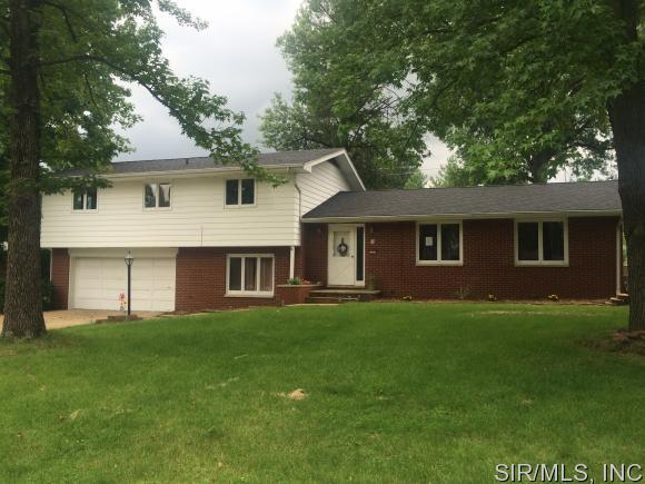Real Estate for Sale, ListingId: 34231453, Godfrey,IL62035
