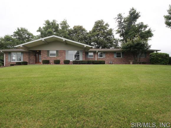 Real Estate for Sale, ListingId: 34263312, Belleville,IL62221