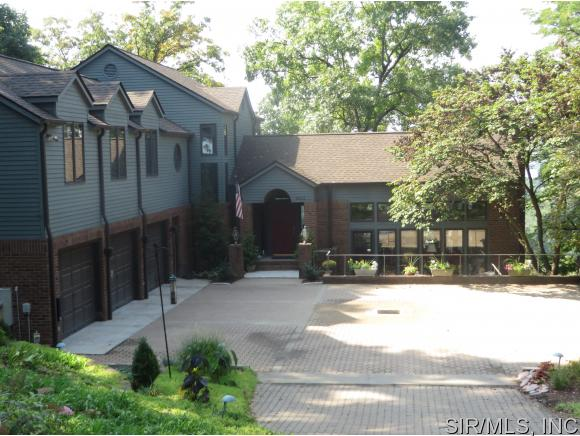 Real Estate for Sale, ListingId: 34361768, Godfrey,IL62035