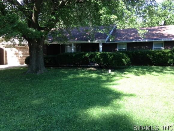 Real Estate for Sale, ListingId: 34493722, Marine,IL62061