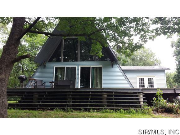 Real Estate for Sale, ListingId: 34513554, Hillsboro,IL62049