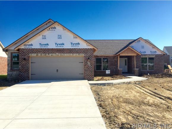 Real Estate for Sale, ListingId: 34513435, Columbia,IL62236