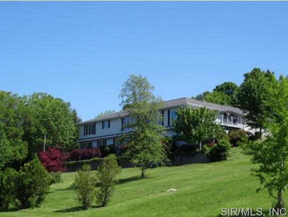 Real Estate for Sale, ListingId: 34522886, Nauvoo,IL62354