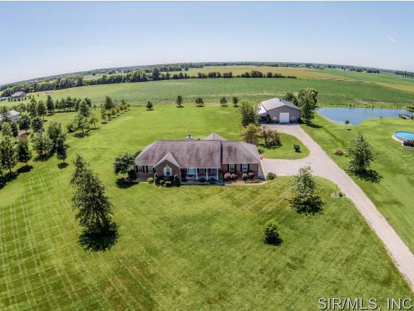 Real Estate for Sale, ListingId: 34705175, Belleville,IL62220