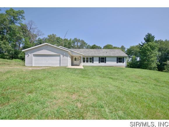 Real Estate for Sale, ListingId: 34811560, Grafton,IL62037