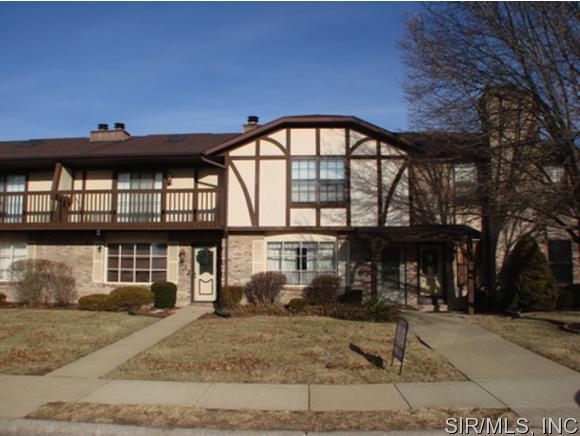Rental Homes for Rent, ListingId:34896296, location: 930 MACES GROVE Road O Fallon 62269