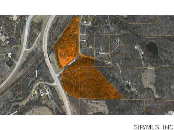 Real Estate for Sale, ListingId: 34964922, Caseyville,IL62232