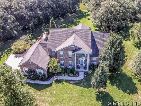 Real Estate for Sale, ListingId: 34965007, Smithton,IL62285