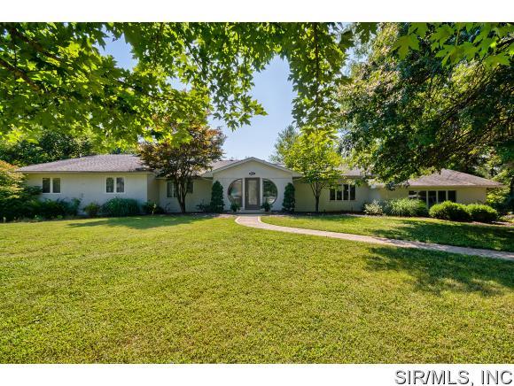 Real Estate for Sale, ListingId: 34998908, Troy,IL62294