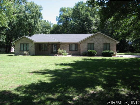 Real Estate for Sale, ListingId: 35062895, Granite City,IL62040