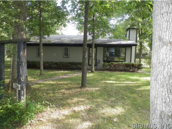 Real Estate for Sale, ListingId: 35231285, Plainview,IL62685