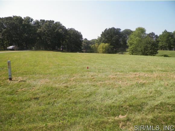 Real Estate for Sale, ListingId: 35231277, Plainview,IL62685