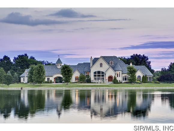 Real Estate for Sale, ListingId: 35270814, Edwardsville,IL62025