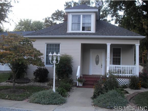Real Estate for Sale, ListingId: 35438163, Trenton,IL62293