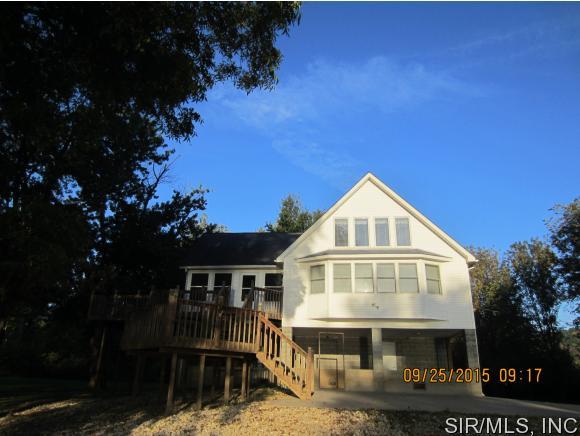 Real Estate for Sale, ListingId: 35540700, Hardin,IL62047